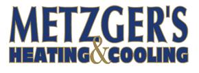 Metzger's
