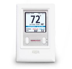 Hvac Installation Repair Heating Air Conditioning